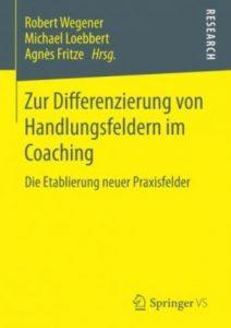 (In)direkte Effekte von Coaching